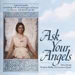 Click the image to buy Ask Your Angels