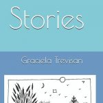 Cattail Stories